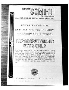 ufo_officialmanual_01
