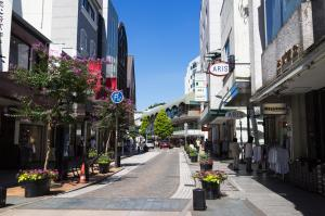 motomachi-courtesy-of-ambassadors-japan