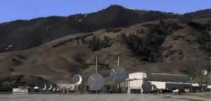 Northrop-Grumman_Tejon_RCS_Range