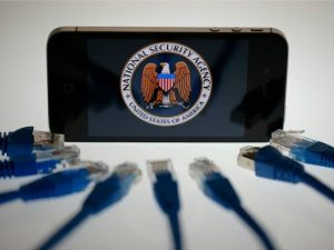 nsa-phone-reuters-640x480