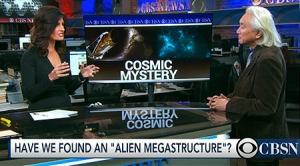 kaku-cbsn-alien-megastructure