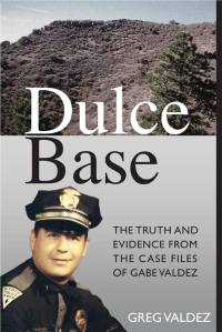 Dulce Base Book