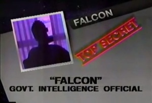 Falon-UFO-Cover-up