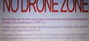no drone sign (1)