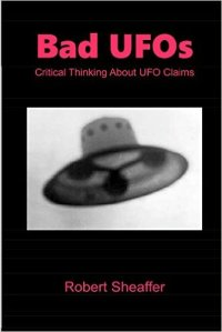Bad UFOs