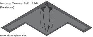 b-21-lrsb