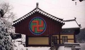 buddhisttempleat0