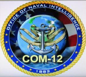 COM-12