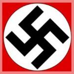 Nazi-sawastika-150x150