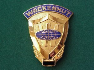 Wackenhut 1