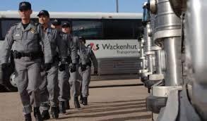 Wackenhut 2