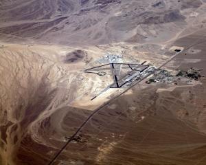 Creech_Air_Force_Base_aerial