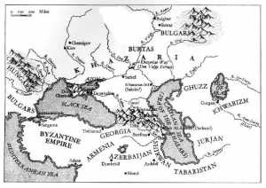 k-map.1