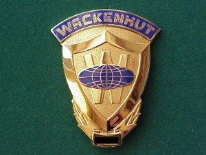 wackenhut-1