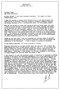 1954-04-16_-_Letter_from_Gerald_Light_to_Meade_Layne