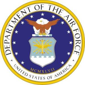 AirForceSeal-1