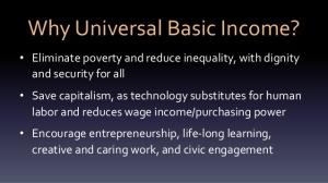 universal-basic-income-3-638