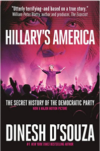 B2221_Hillary's America_mn