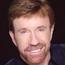 Chuck-Norris_avatar