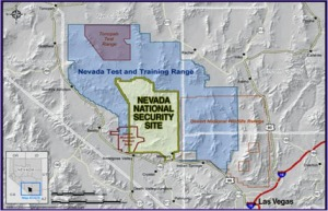 Site Map Revise