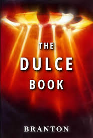 The Dulce Book