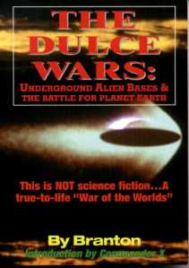 The Dulce Wars