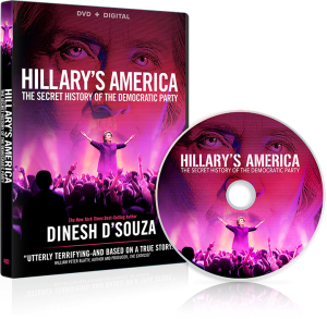 hillarysamerica-dvd3d-reflection-720w