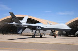 1024px-first_mq-9_reaper_at_creech_afb_2007