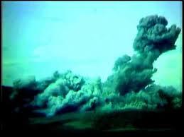 underground-explosion