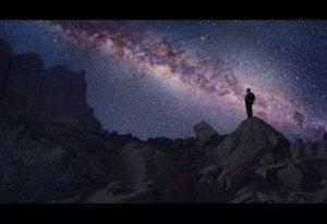 v1_cosmos_001_-nyito