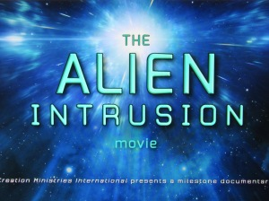 alien-intrusion-movie