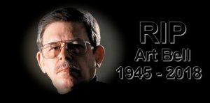 RIP Art Bell  Artbell-rip