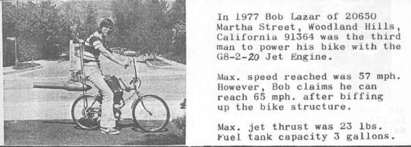[Pilt: lazar-jet-bike-600x215.jpg]