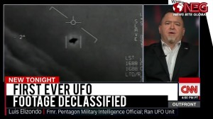 The Pentagon's UFOs – – how a Multimedia Entertainment Company created a UFO news story Maxresdefault